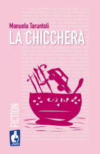 Chicchera_400x600