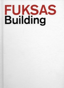 fuksas building