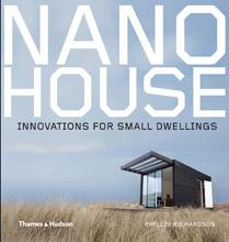 nano-house