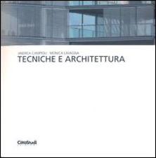 tecniche-e-architettura