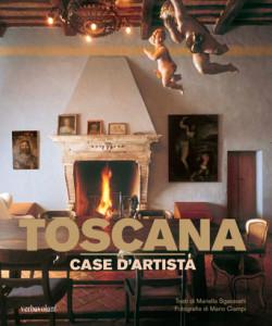 toscana_case_artista_verbavolant