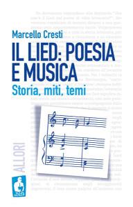 il-lied-poesia-e-musica