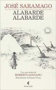 alabarde-alabarde