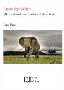pardi-paese_degli_elefanti-HR