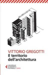 territorio-dell-architettura