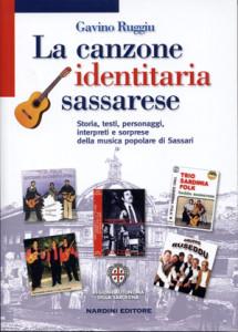 canzone-identitaria-sassarese