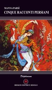cinque-racconti-persiani