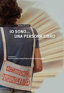 io_sono_una_persona_libro