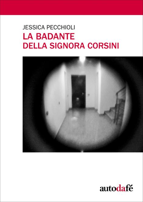BadanteSignoraCorsini:Layout 1