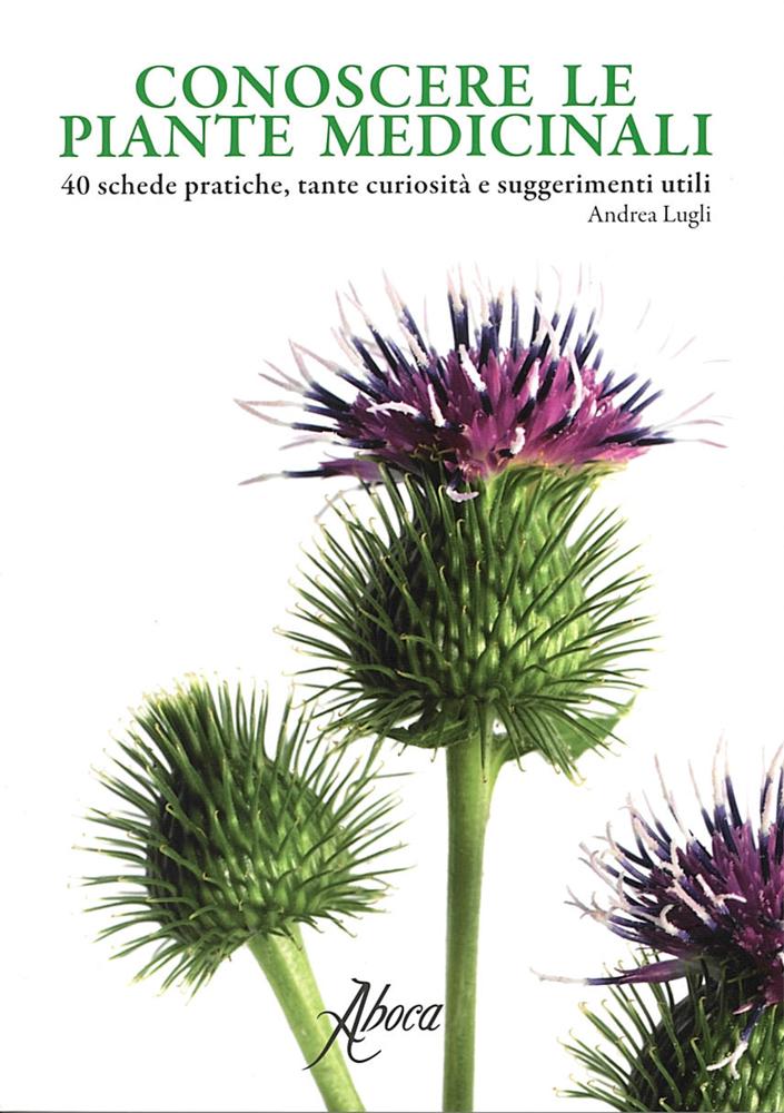 aboca-conoscere-le-piante-medicinali