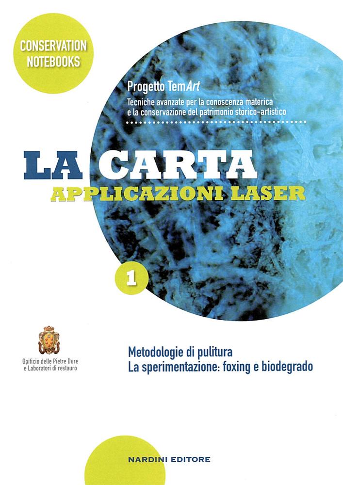 carta-applicazioni-laser-temart