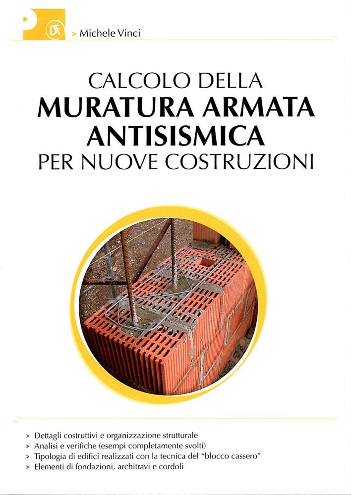 dario-flaccovio-calcolo-della-muratura-armata-antisismica
