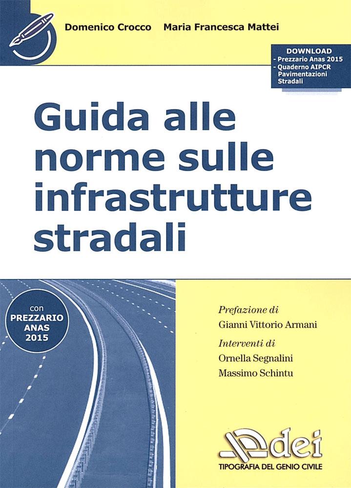 dei-guida-alle-norme-sulle-infrastrutture-stradali