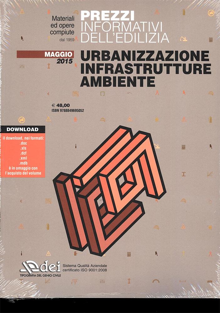dei-urbanizzazione-infrastrutture-ambiente