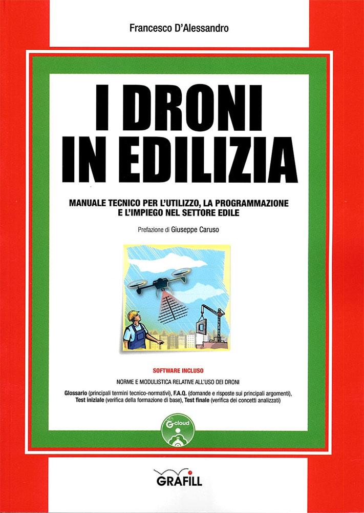 grafill-droni-in-edilizia