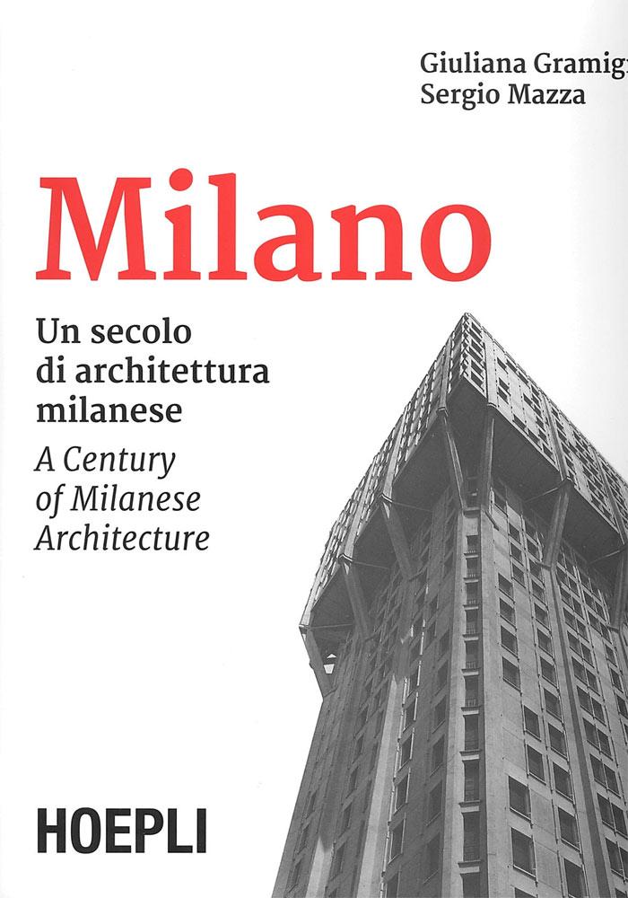 hoepli-milano-un-secolo-di-architettura-milanese