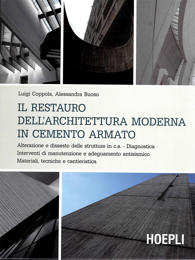 hoepli-restauro-architettura-moderna-cemento-armato