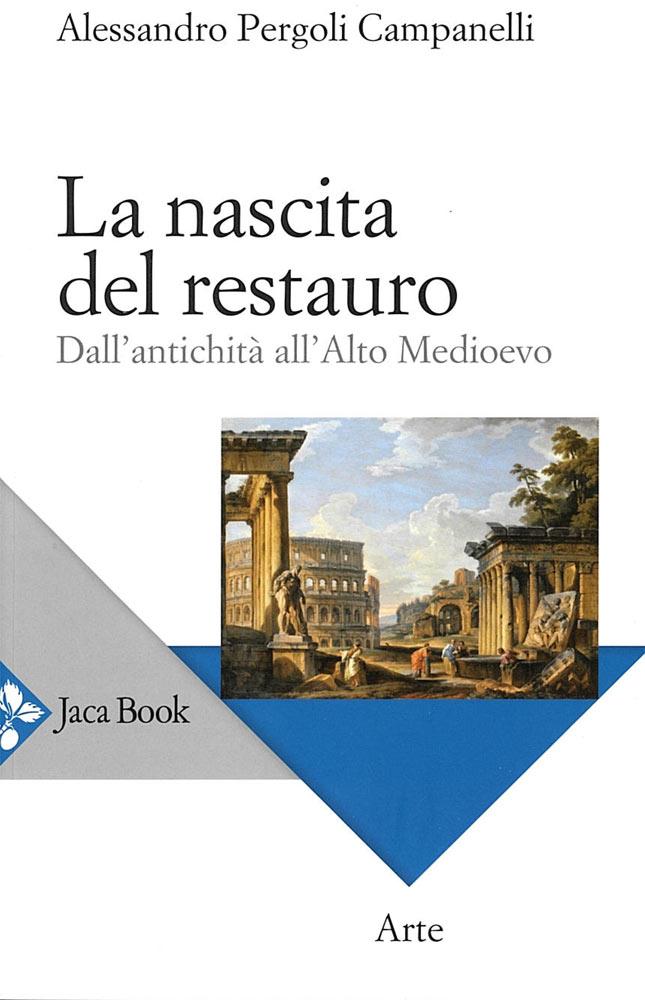 jacabook-nascita-del-restauro