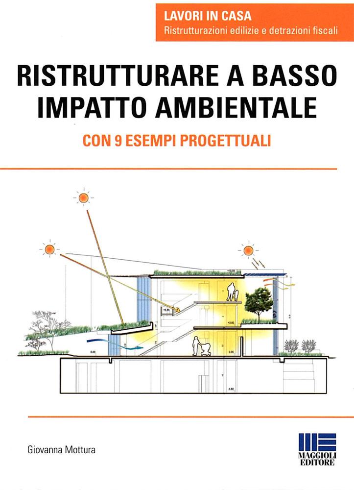 maggioli-ristrutturare-a-basso-impatto-ambientale