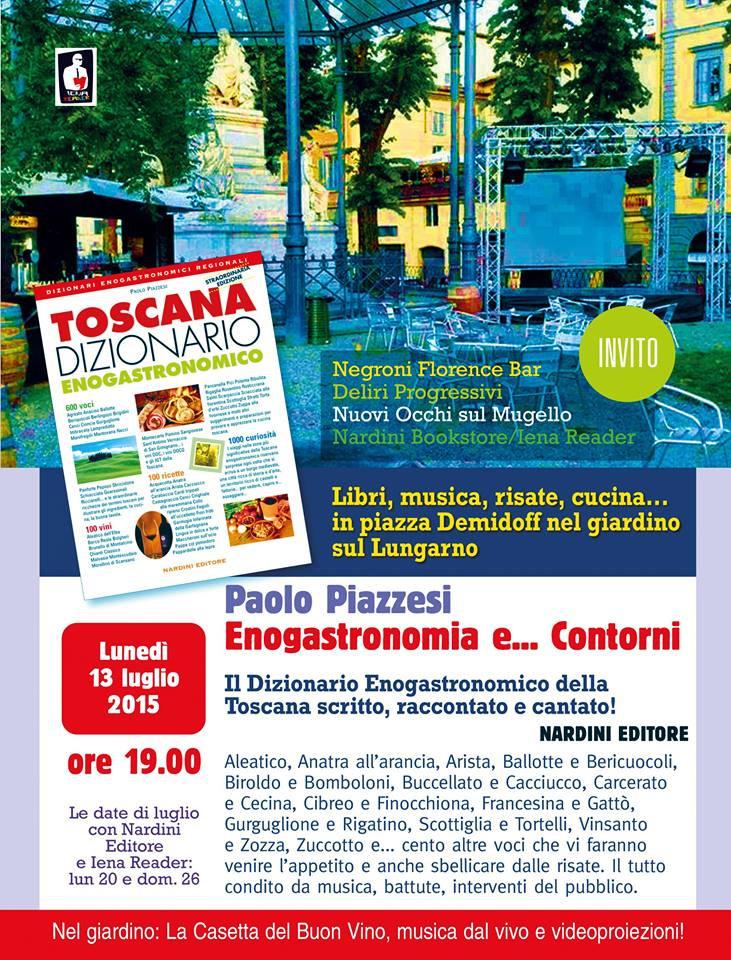 presentazione_toscana_dizionario