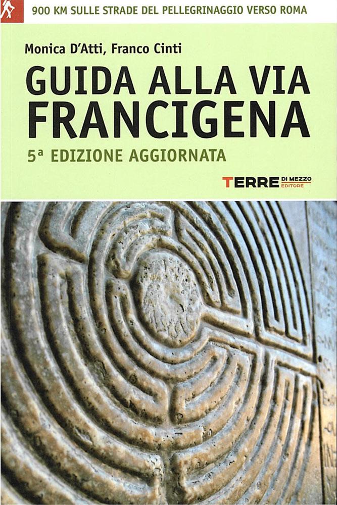 terre-di-mezzo-guida-alla-via-francigena