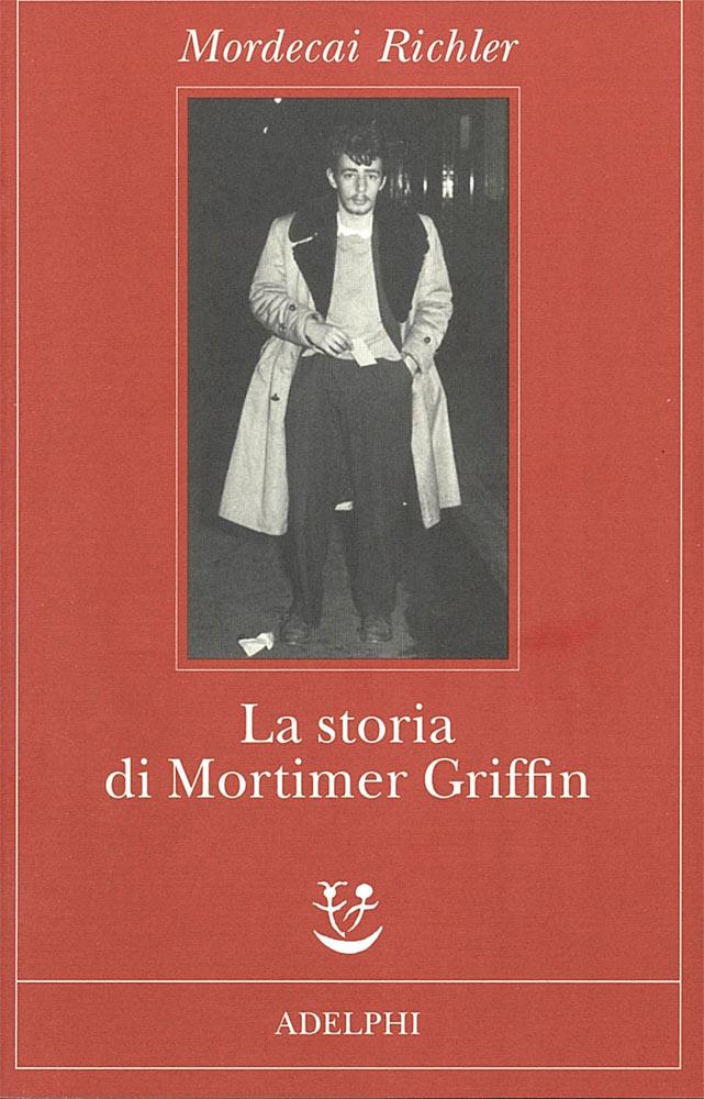 adelphi-storia-di-mortimer-griffin