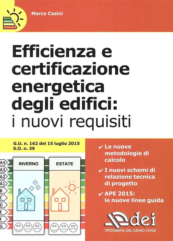 dei-efficienza-e-certificazione