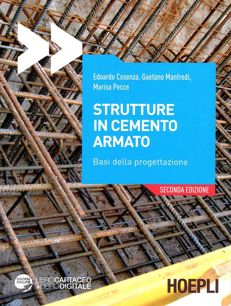 hoepli-strutture-in-cemento-armato