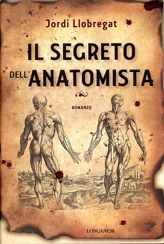 longanesi-il-segreto-dell-anatomista
