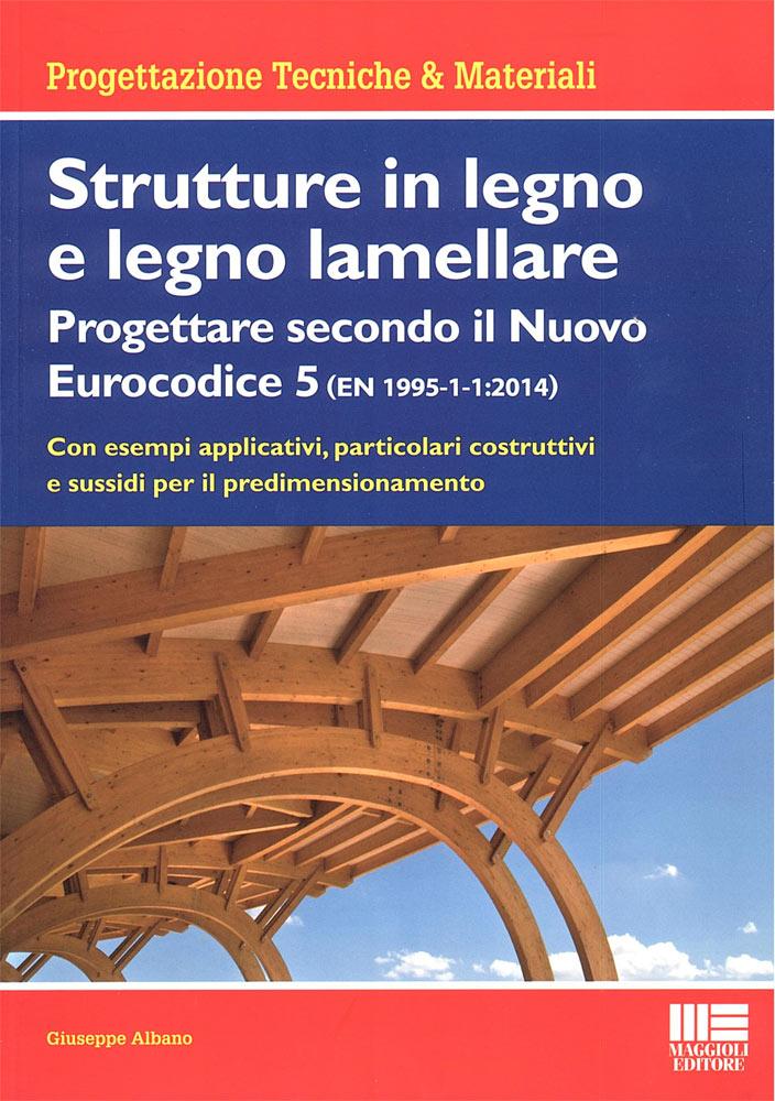 maggiol-strutture-in-legno