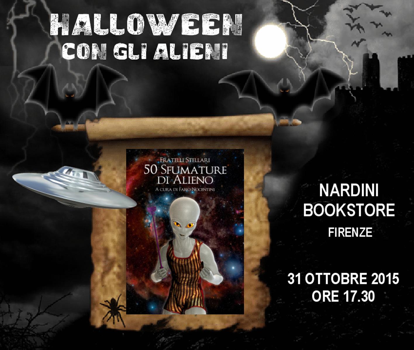 50-sfumature-halloween-nardini-300dpi