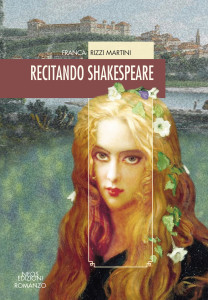 recitando-shakespeare