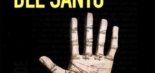 mano-del-santo